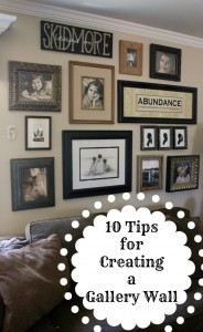 how-to-create-a-gallery-wall05