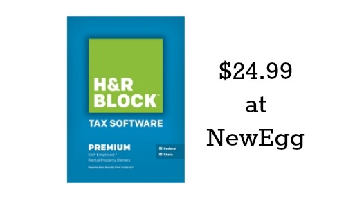 hr block tax software 1