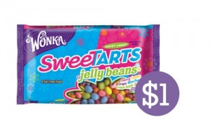 jelly beans coupon