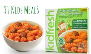kidfresh coupon