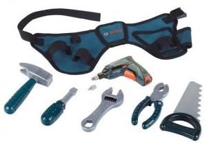 kids tool belt