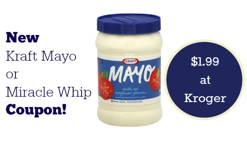 kraft-mayo-coupon 1