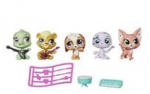 Littlest Pet Shop Toys Giveaway