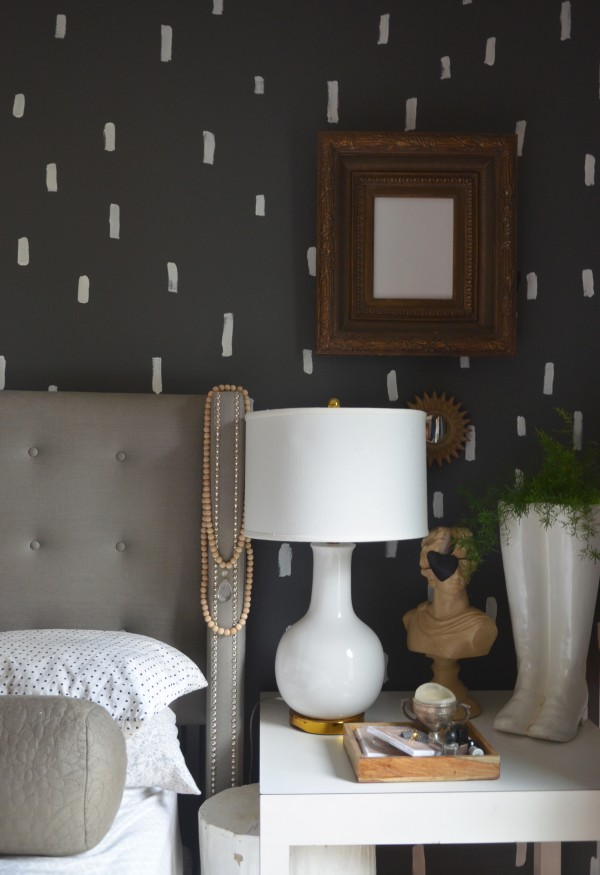 nester master accent wall dashes