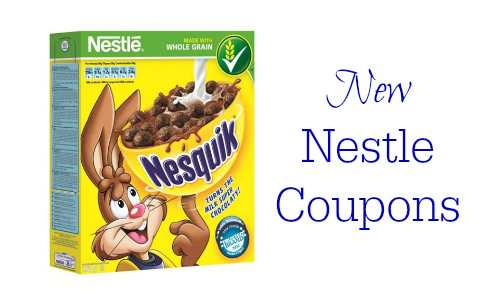 nestle nesquik coupon