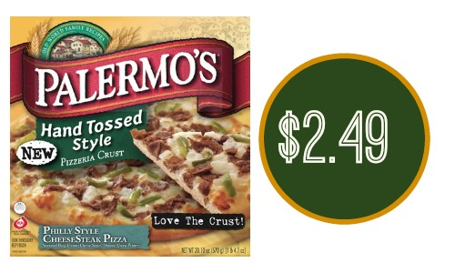 palermo pizza coupon