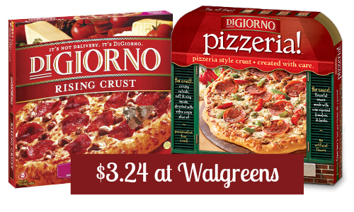 printable digiorno coupon