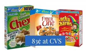 printable general mills cereal coupons