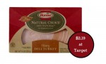 Printable Hormel Coupon | Save on Lunchmeat