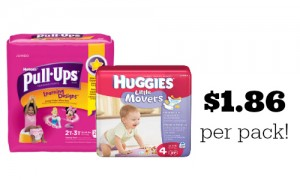 printable huggies coupons