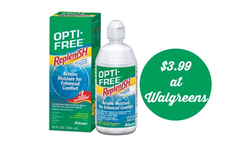 printable opti-free coupon