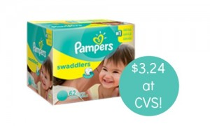 printable pampers coupons