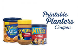 printable planters coupon