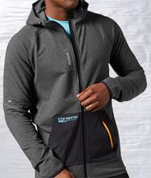 reebok coupon code hoodie