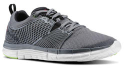 reebok coupon code mens running shoes