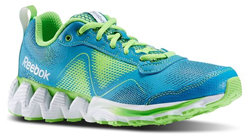 reebok coupon code womens running shoes