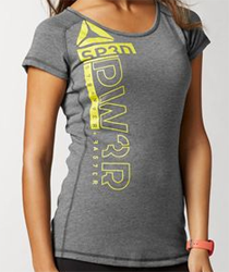 reebok coupon code  womens shirt