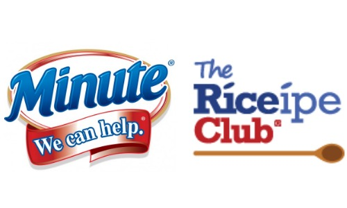 riceipe club