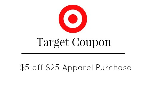 target-clothing-coupon