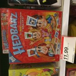 Game Coupons + Target Deals