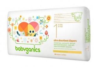 baby ganics 1