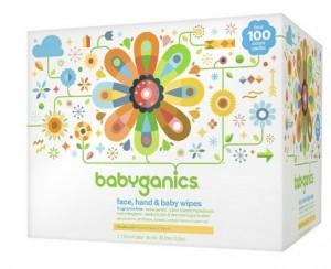 babyganics3