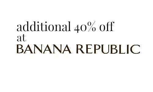 banana-republic-sale style