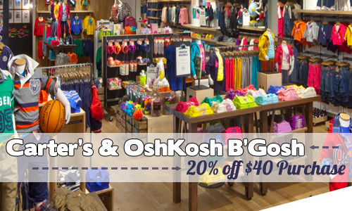 carters and oshkosh bgosh coupons2