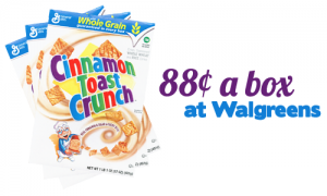 cinnamon toast crunch at walgreens