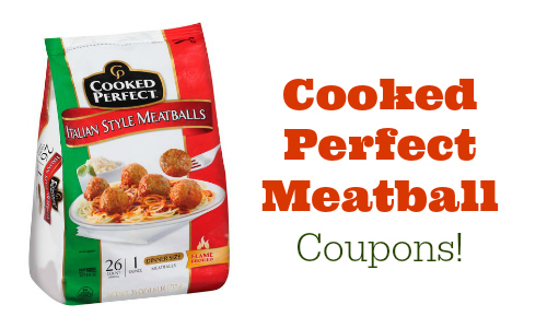 cooked perfect coupons
