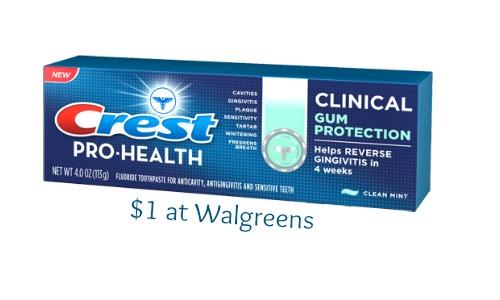 crest pro health toothpaste 1