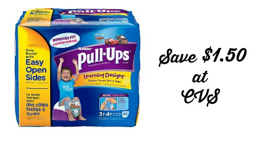 cvs-huggies-coupon