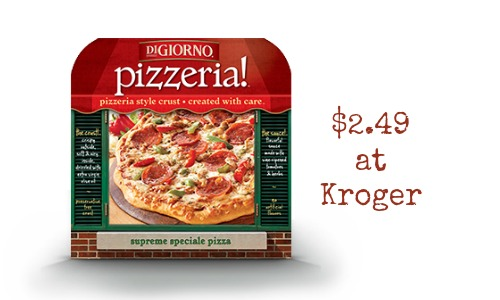 digiorno pizzeria coupon 1