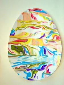 egg card