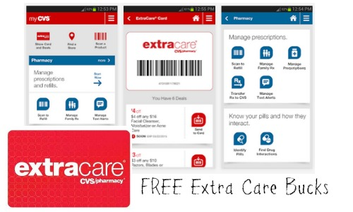 0258ecb2 Get $5 ECBs with CVS App Download! :: Southern Savers