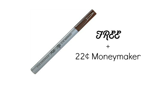 free physicians formula