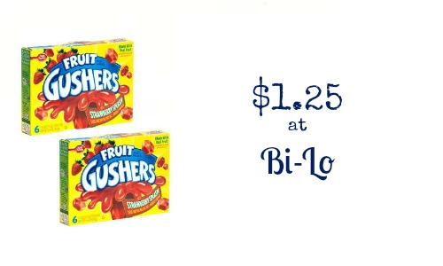 fruit-snacks-coupon1