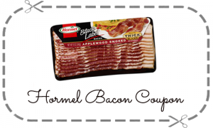 hormel bacon coupon2