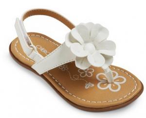 jess shoe
