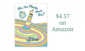 kids book deals