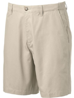 kohls mens shorts