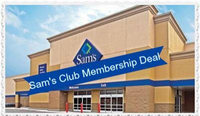 membership deal