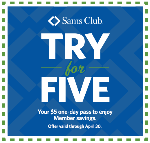 Free sams club trial / Promo code spirit halloween