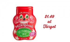 milksplash coupon