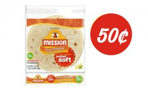 mission taco coupon