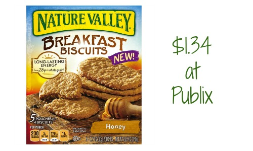 nature valley bars coupon