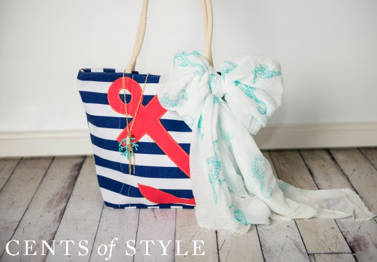 nautical sale