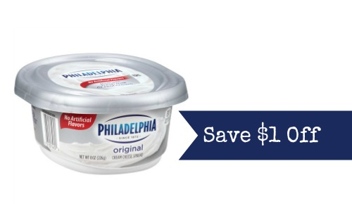 new philadelphia coupon