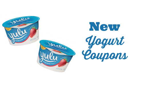 new yogurt coupons