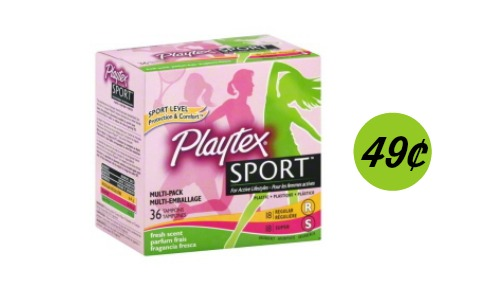 playtex bogo coupon 1